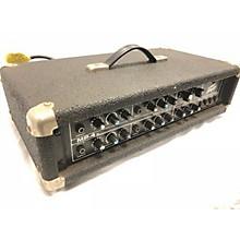 Peavey MP-4 Power Amp