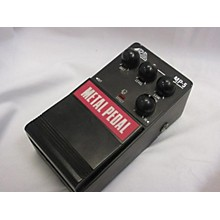 Aria MP-5 Effect Pedal