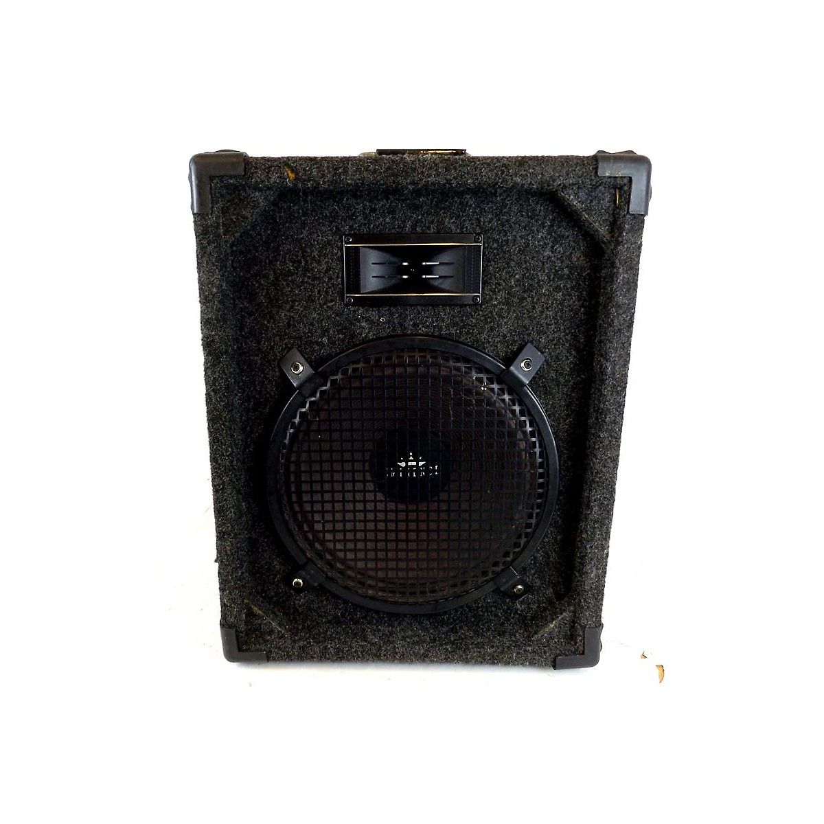 Carvin MP110 Unpowered Monitor