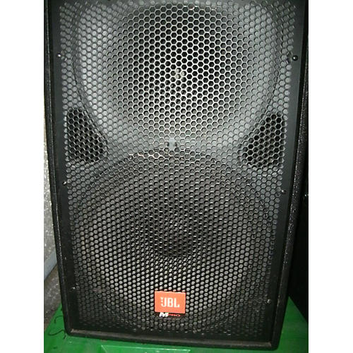 JBL MP115 Unpowered Speaker