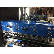 Tube-Tech MP1A Microphone Preamp