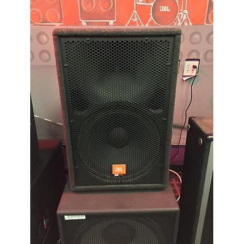 JBL MP215 MPRO Unpowered Speaker