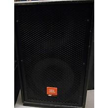 JBL MP412 Unpowered Speaker