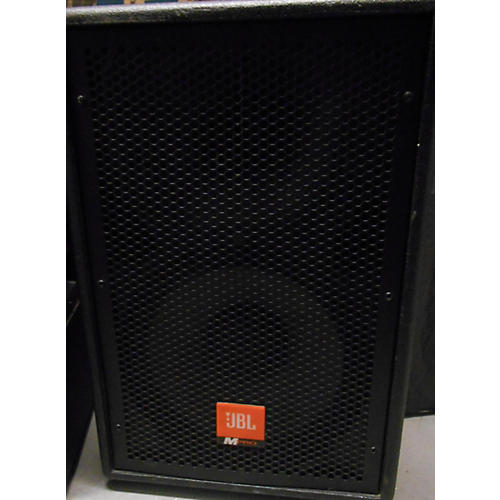 JBL MP412 Unpowered Speaker