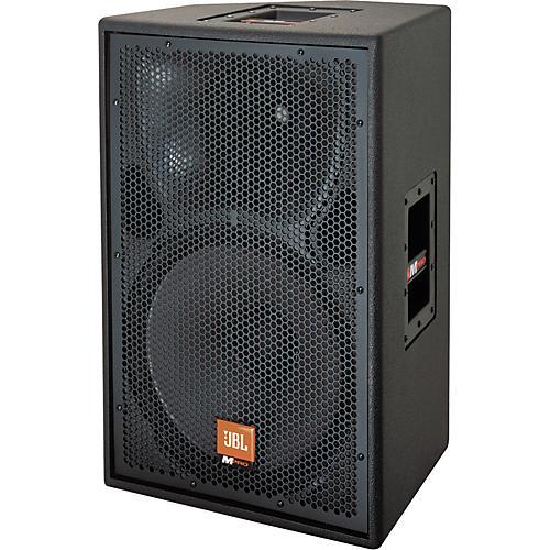 Jbl Mp415 M Pro Series Speaker Guitar Center