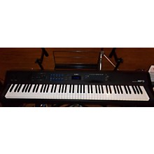 Kawai MP5 Stage Piano