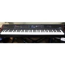 Kawai MP6 Keyboard Workstation