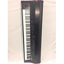 Kawai MP8 Keyboard Workstation