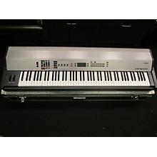 Kawai MP9000 Keyboard Workstation