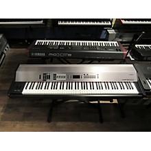 Kawai MP9000 Stage Piano