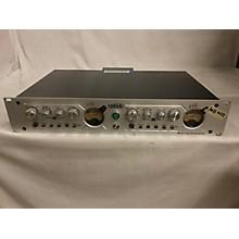 Miktek MPA-201 Audio Converter
