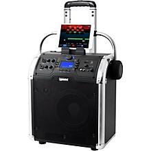 Gemini MPA-3000 Portable Speaker Level 1