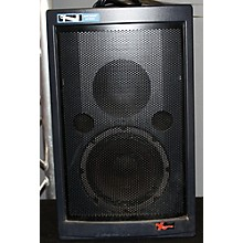 Anchor Audio MPA5100 Powered Speaker