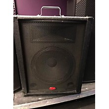 Stagg MPAS 80/12 Powered Speaker