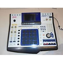 Akai Professional MPC 4000 Drum Machine
