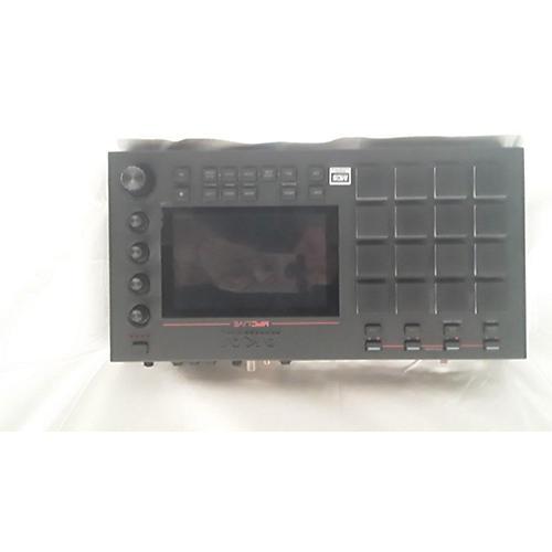 Akai Professional MPC LIVE Electric Drum Module