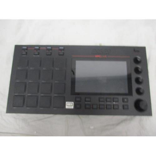 Akai Professional MPC LIVE MIDI Interface