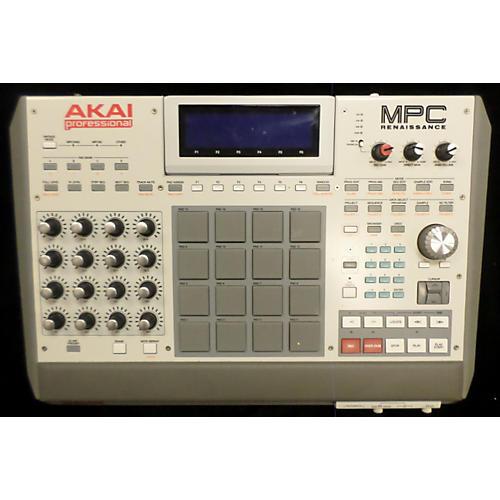 Akai Professional MPC Renaissance