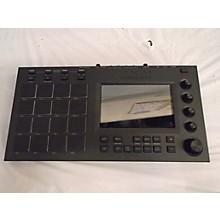 Akai Professional MPC TOUCH MIDI Utility