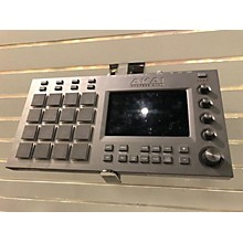 Akai Professional MPC Touch Audio Interface
