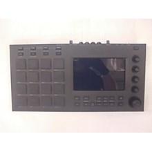 Akai Professional MPC Touch DJ Controller