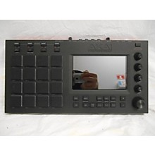 Akai Professional MPC Touch Production Controller