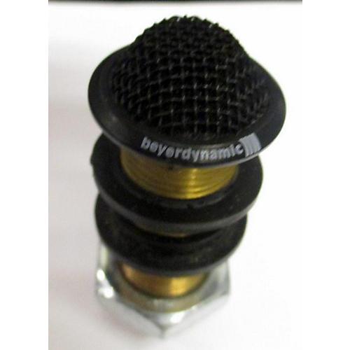 Beyerdynamic MPC22 Condenser Microphone