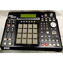 Akai Professional MPC2500 Production Controller