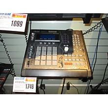 Akai Professional MPC3000 Drum MIDI Controller