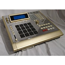 Akai Professional MPC3000 Production Controller
