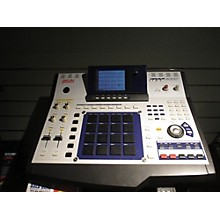 Akai Professional MPC4000 Expanded Drum MIDI Controller
