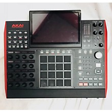 Akai Professional MPCX Production Controller