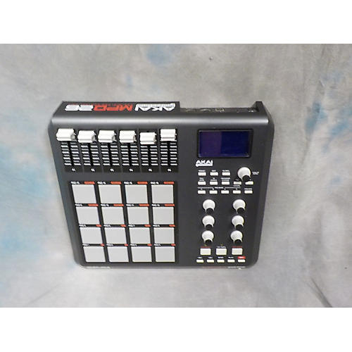 Akai Professional MPD 25 Production Controller