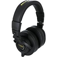 Deals on Marantz MPH-2 Professional Studio Headphones