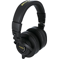 MPH-2 Professional Studio Headphones
