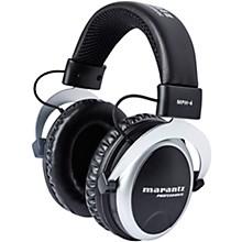 Marantz MPH-4 50mm Over-Ear Monitoring Headphone