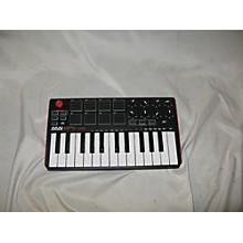Akai Professional Keyboards & MIDI | Guitar Center