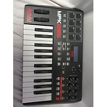Used Akai Professional Keyboards & MIDI | Guitar Center