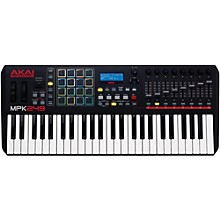 MIDI Keyboard Controllers | Guitar Center