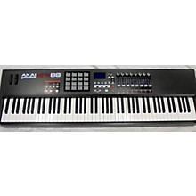 Akai Professional MPK88 88 Key MIDI Controller