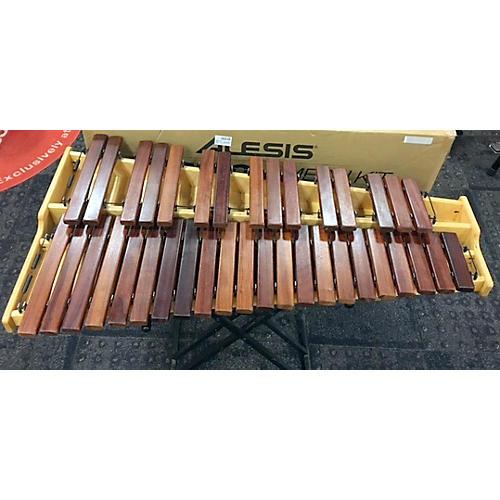 Marimba Warehouse MPM Concert Marimba