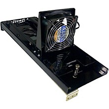 JMR Electronics MPRO-COOL Mac Pro Colling Accessory