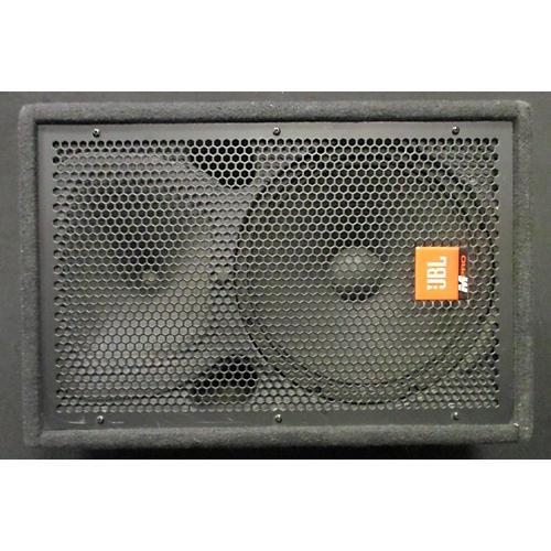 JBL MPRO12 Unpowered Speaker