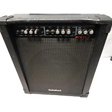 Radio Shack MPS-50 Guitar Combo Amp