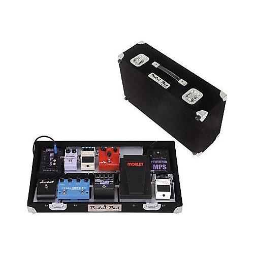 Pedal Pad MPS Modular Pedal System
