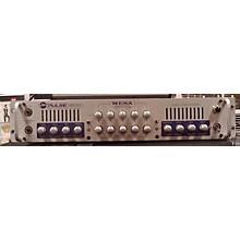 Mesa Boogie MPULSE Bass Power Amp