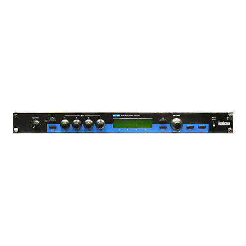 Lexicon MPX500 Effects Processor