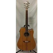 Cort MR 730fx Acoustic Guitar
