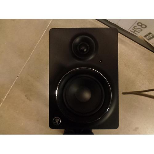 Mackie MR5 MKII Powered Monitor