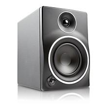 """Mackie MR5 mk3 5"""" 2-Way Powered Studio Monitor"""